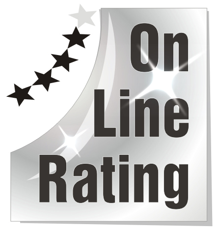 On-line rating Basic