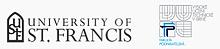 Středoevropská studia EXECUTIVE MBA